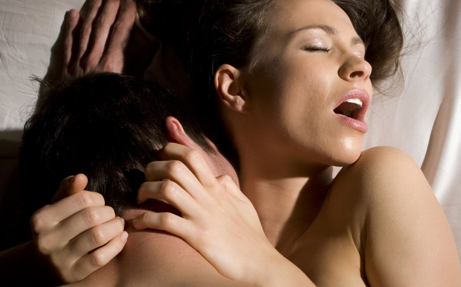 Продолжительность полового акта для достижения оргазма